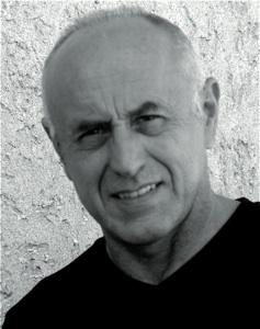 Guy Maximini